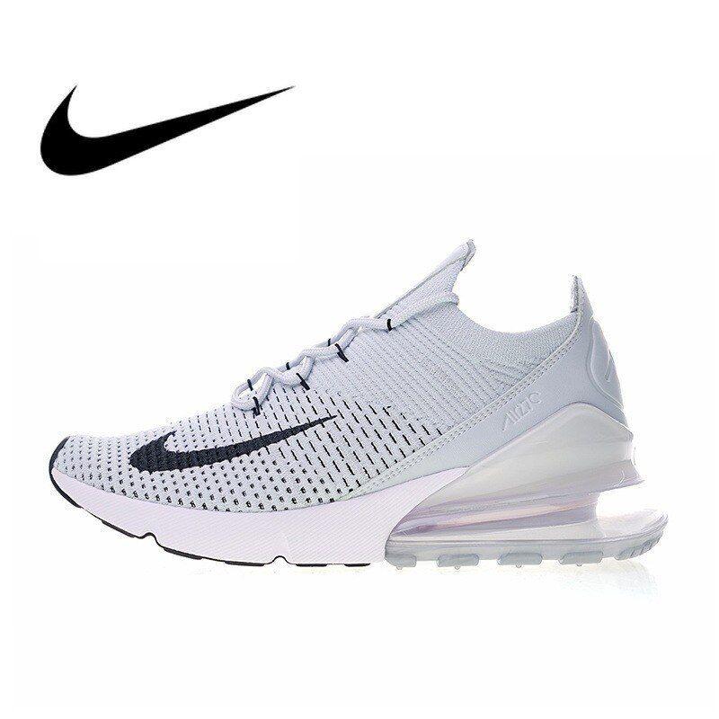 Comfortable running shoes, Nike air max
