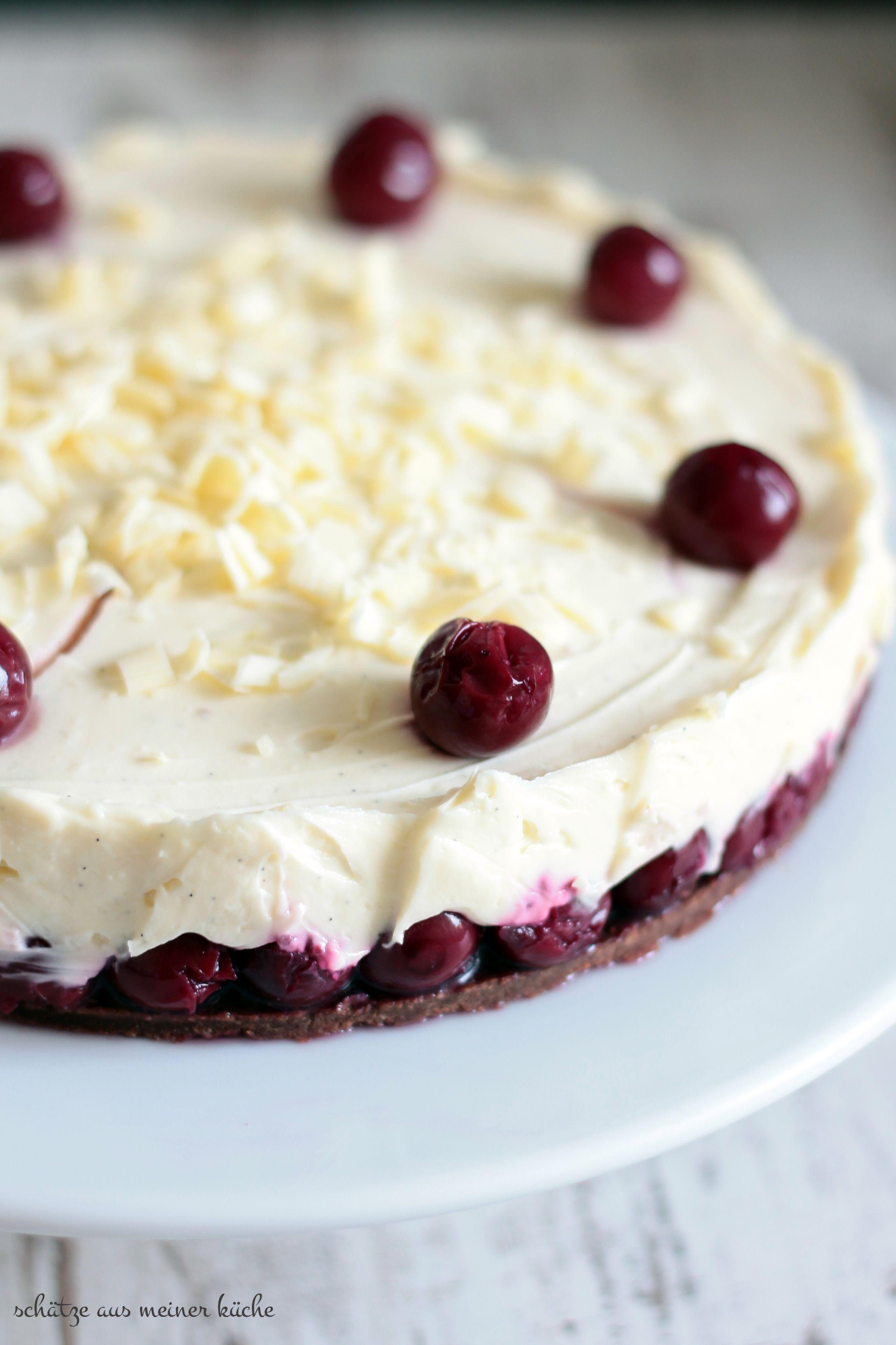 Kuchen & Torten Archive - Schätze aus meiner KücheSchätze aus meiner ...