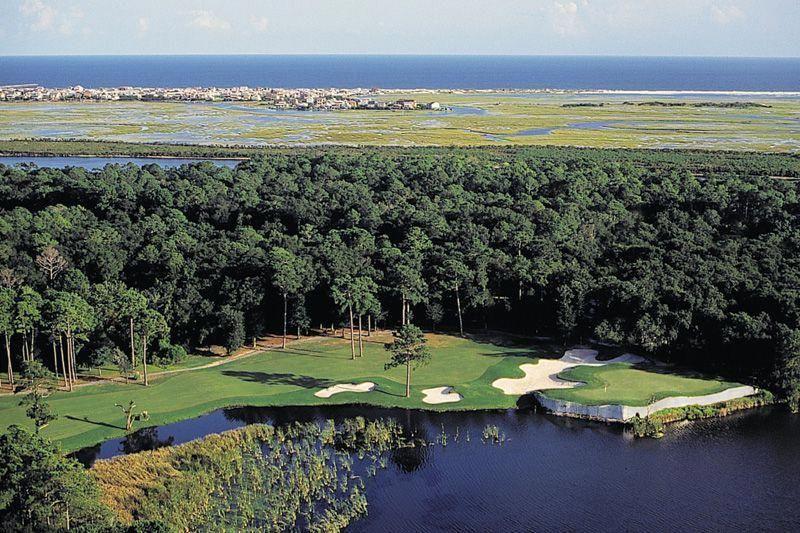 golfers Golf Ladies golf clubs, Golf club sets, Golf now