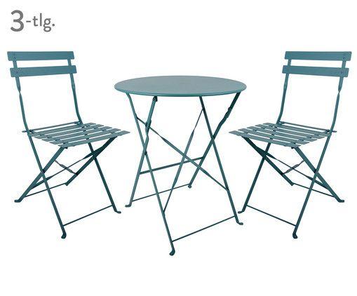 Esstisch Invitation Esstisch Tisch Und Kare Design