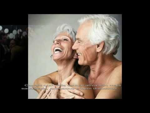 Audio Book Sexualidade Meia Idade Couples In Love Growing Old