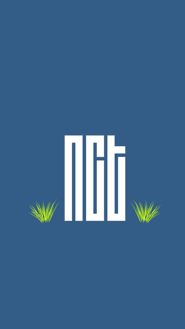 NCT wallpaper/lockscreen  NCTzens = 🌱Grass🌱 on We Heart It