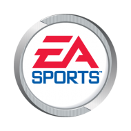 Ea Sports Logo Vector Free Download Png Free Png Images Ea Sports Logo Sports Logo Vector Logo