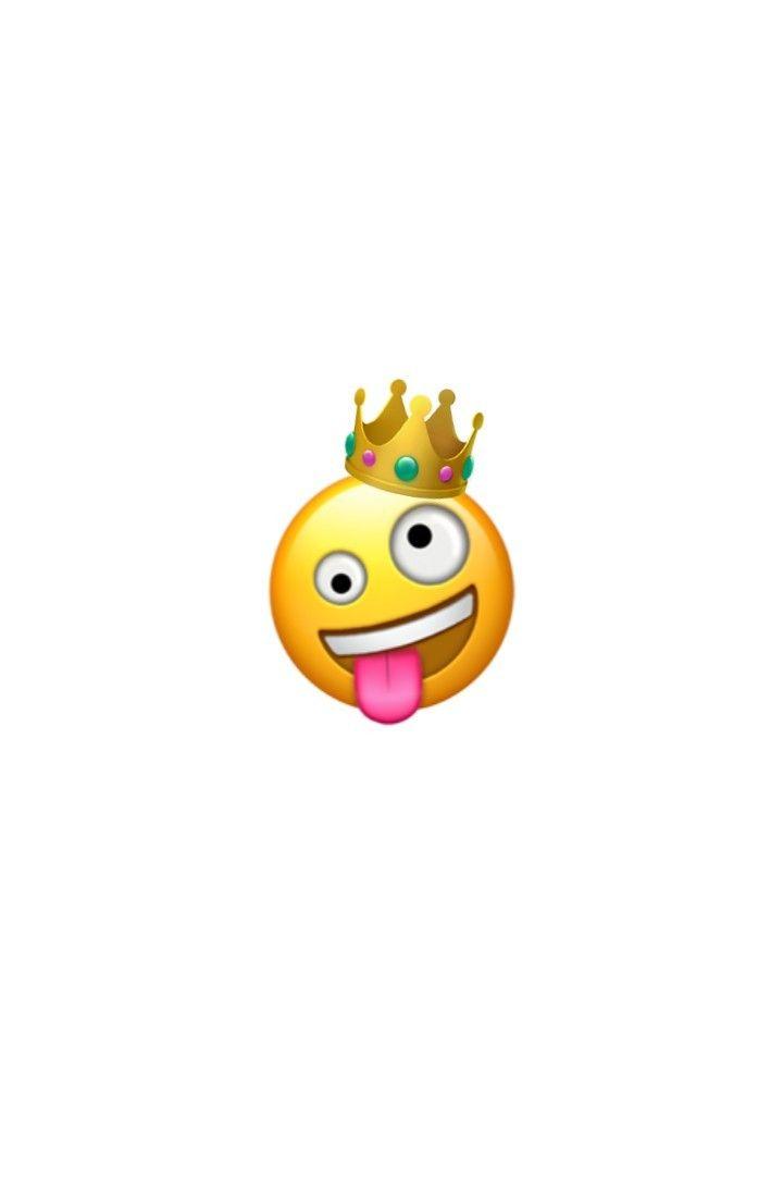 Shabanapadaliya Emoji Wallpaper Iphone Wallpaper Iphone Cute Emoji Wallpaper
