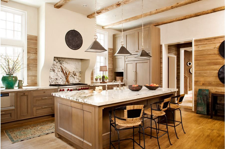 trends top 50 american kitchens modern kitchens pinterest american kitchen kitchens and design kitchen