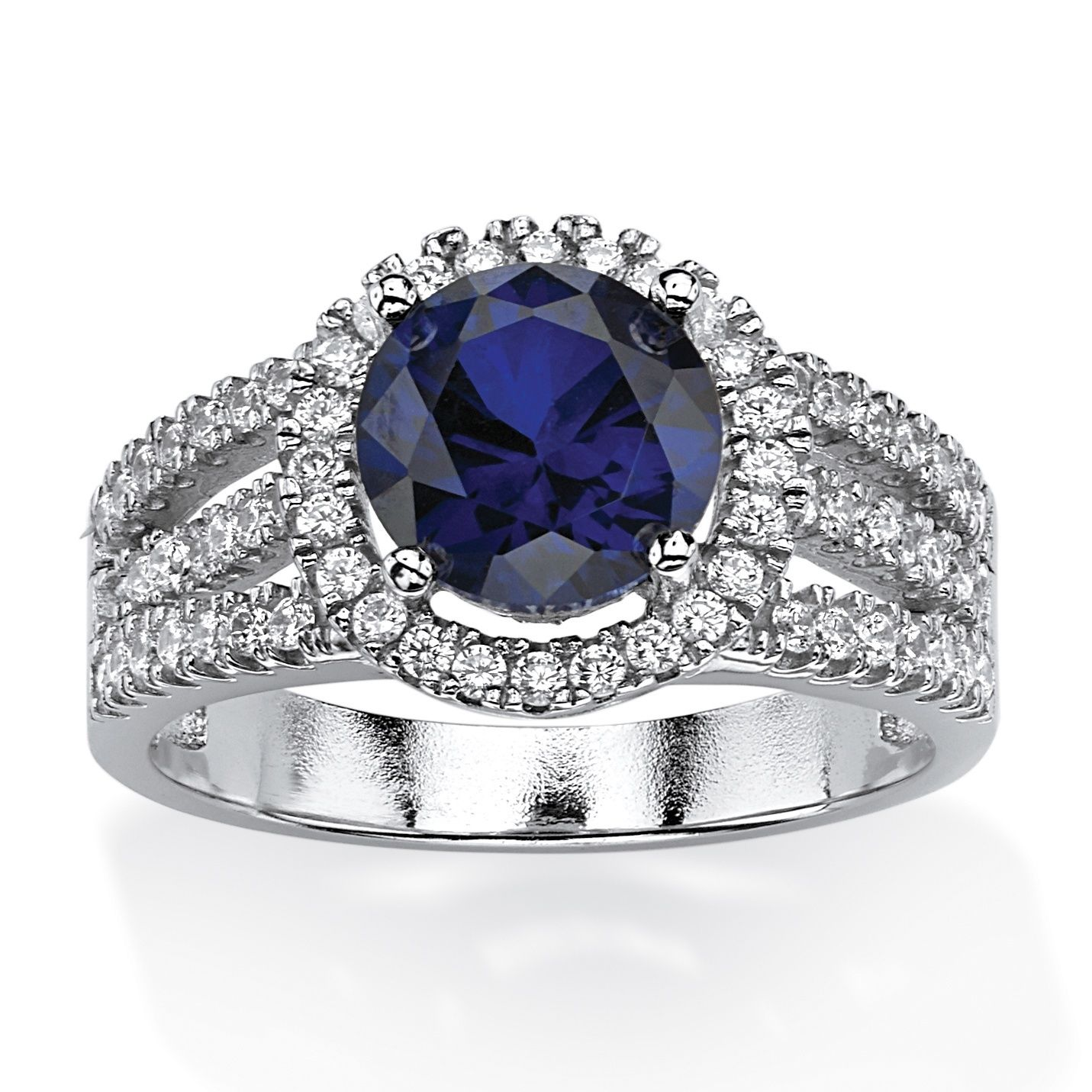 previous stunning created custom next rings and gold carat engagement lab ring sapphire product diamond white