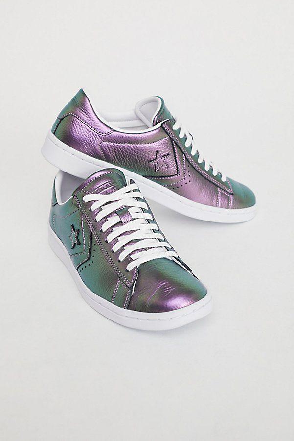 FOOTWEAR - Low-tops & sneakers Nice Things tvliuz