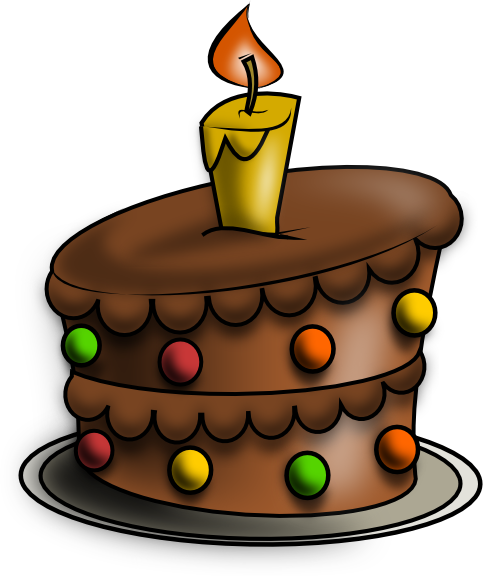 birthday cake drawing free birthday cake 2 clip art digital clip rh pinterest com cake clip art free download cake clip art pictures
