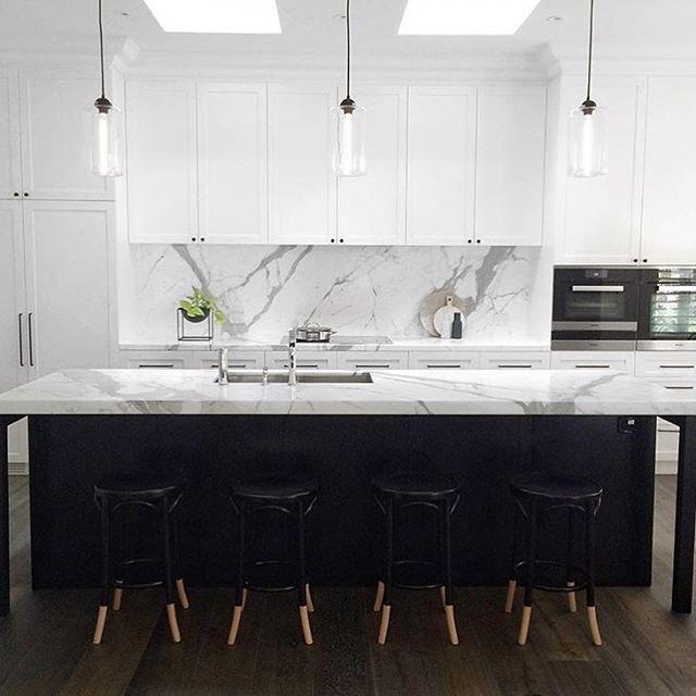 Best Architecture Living Lifestyle Interior Design 400 x 300