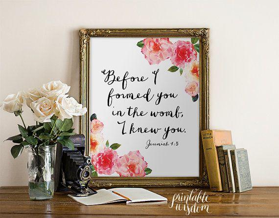 Cuadros para decorar! Frases Pinterest Cuadros para decorar - cuadros para decorar