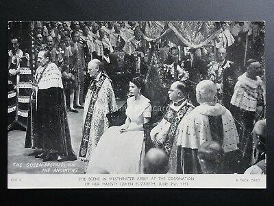 Details about H.M.Queen Elizabeth ll THE QUEEN PREPARES