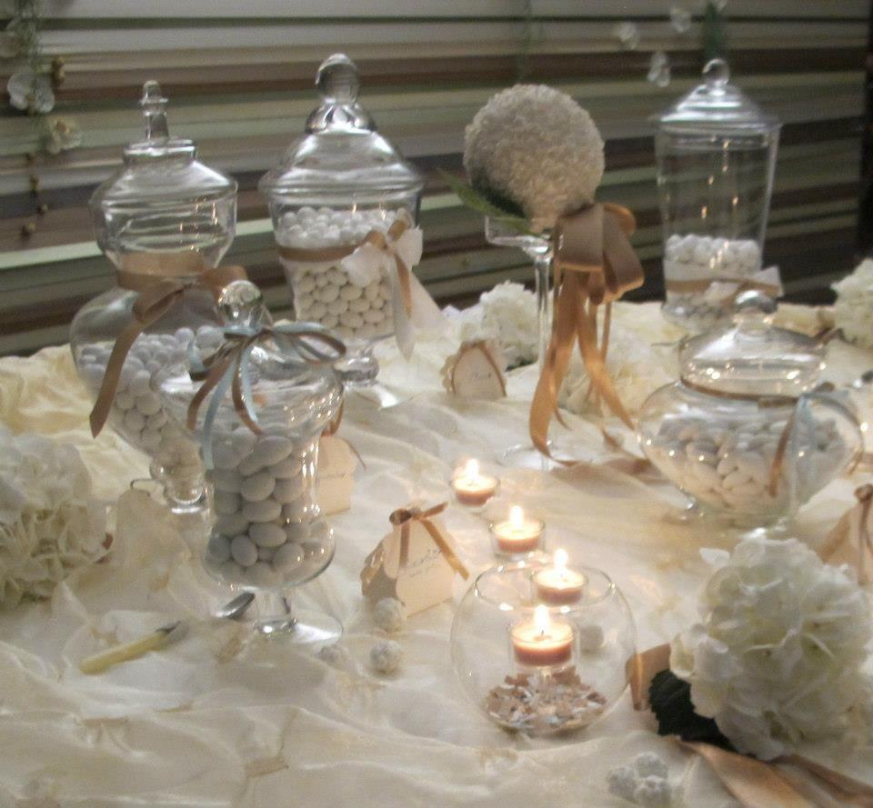 Wedding Torre San Marco Gardone Riviera Lake Garda  fiori e decori  Pintere...