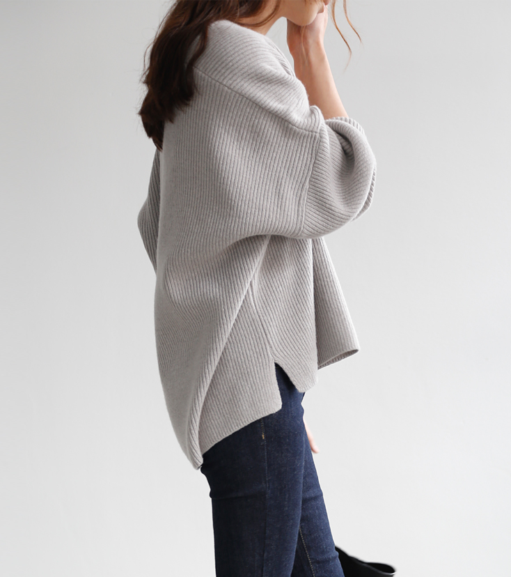 perfect oversized sweater | CASUAL MINIMAL | Pinterest | Minimal ...