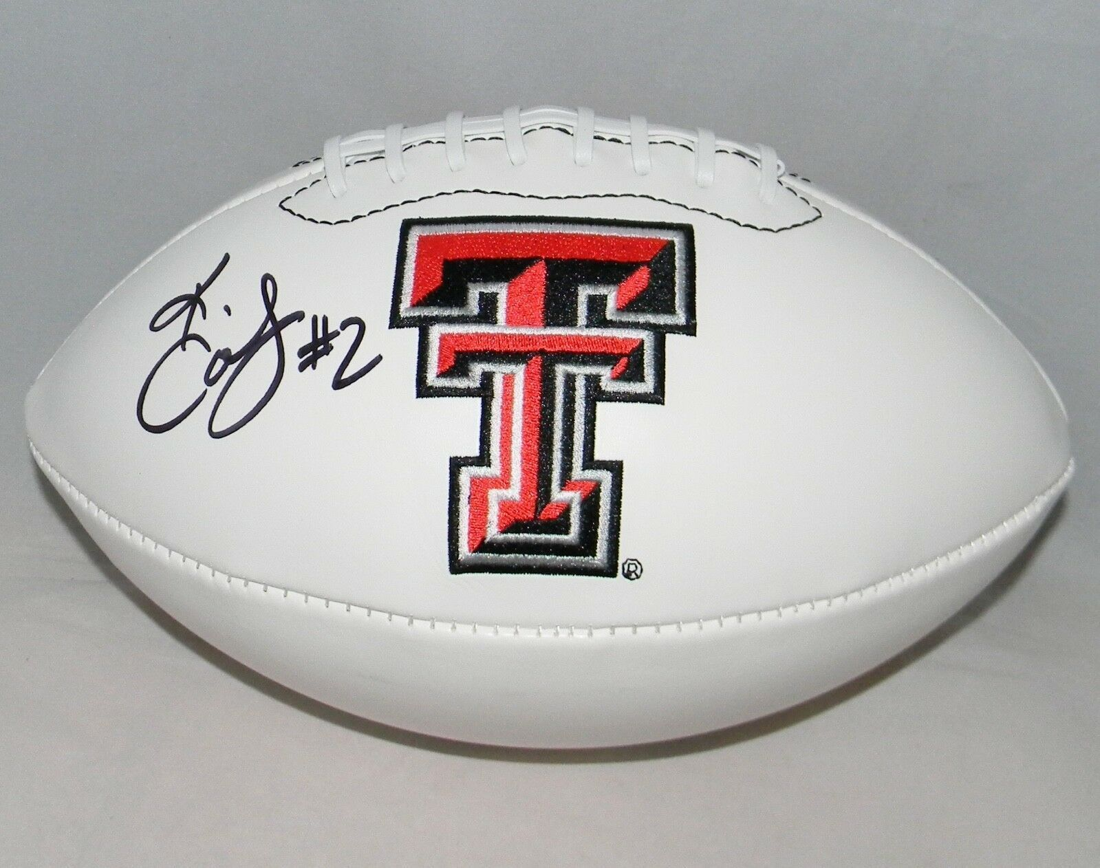Pin By 757sportscollectibles On Great Items For You Texas Tech Red Raiders Logo Texas Tech Red Raiders Red Raiders