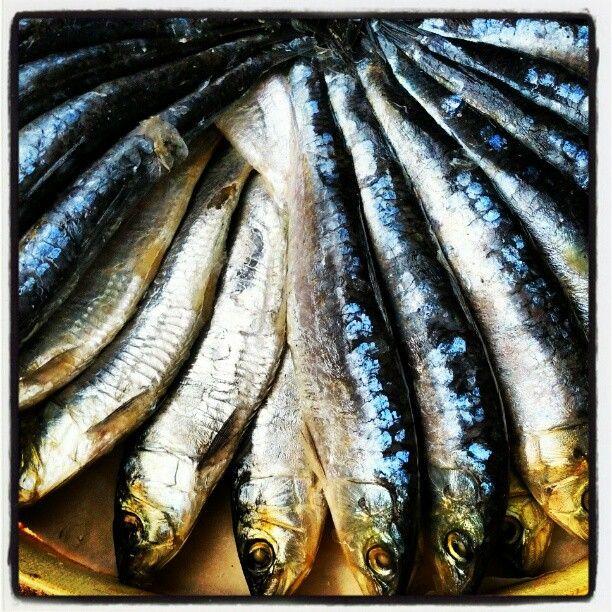 #fish at the open market - @logu- #webstagram