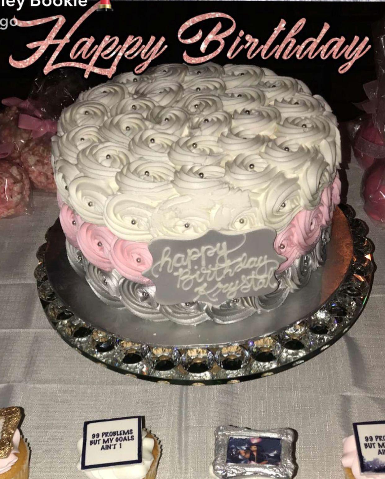 Amazing Pinterest Shycreemeredith Birthday Party Cake 17Th Birthday Personalised Birthday Cards Beptaeletsinfo