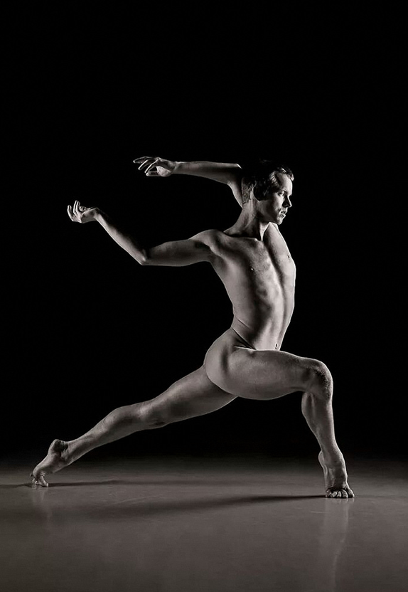 Apologise, but, Free photo gallery dancers