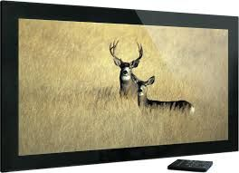 Wall Mounted Large Digital Photo Frames Range In Size From 15 Inch To 80  Inch. It Can Show Off U0026 Slideshow Albums Of Your Artwork Or Your Commercial  Video ...