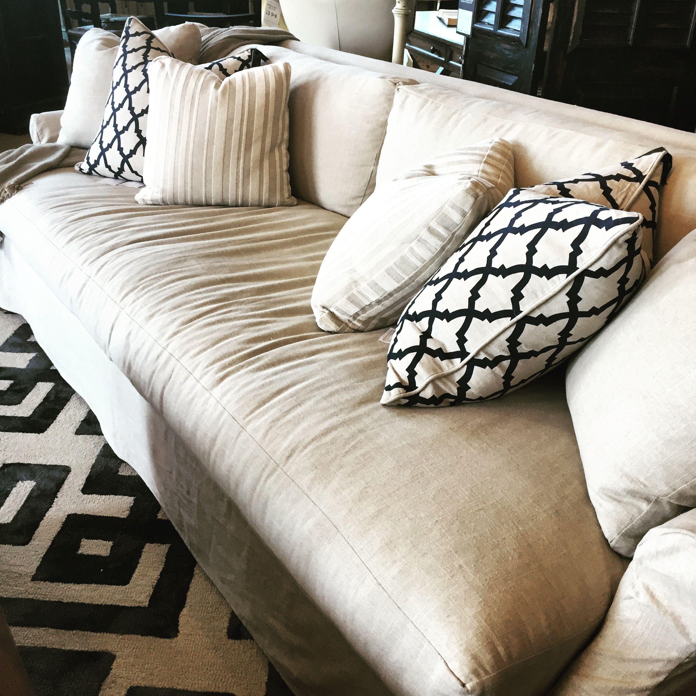 Furniture Stores In Knoxville Braden S Lifestyles Furniture Home Decor Sofa Interior Design Lifestyle Furniture Quality Furniture Furniture
