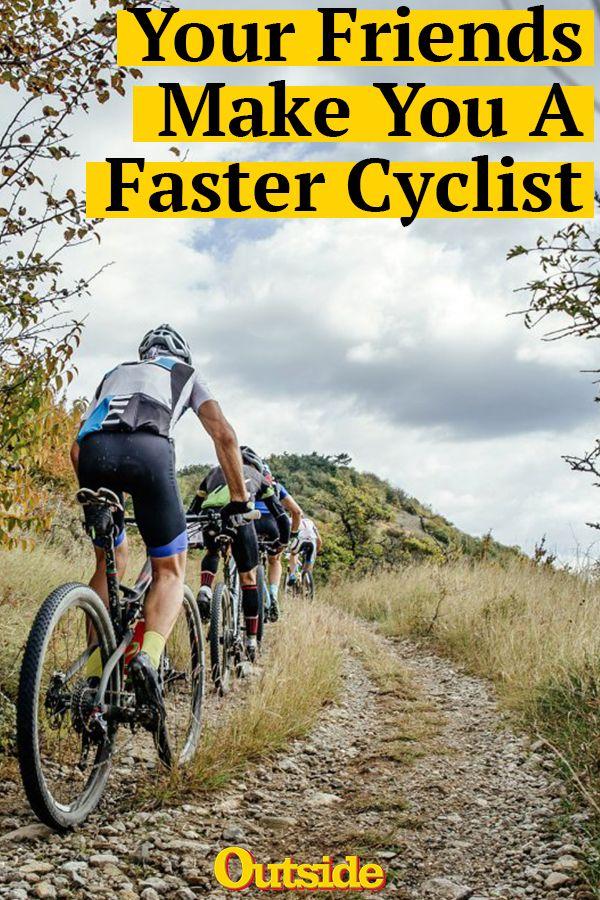 fahrrad amsterdam Sport & Fitness Sportartikel gebraucht
