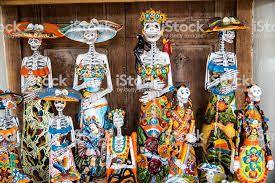 dia de muertos en mexico - Búsqueda de Google