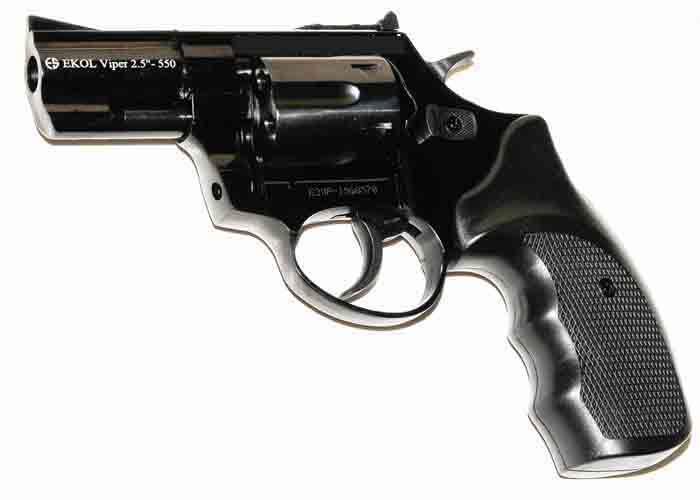 Rewolwer Hukowy 2 5 Na Srut 5 5 Mm Wiatrowka 6144458067 Oficjalne Archiwum Allegro Guns Hand Guns Viper