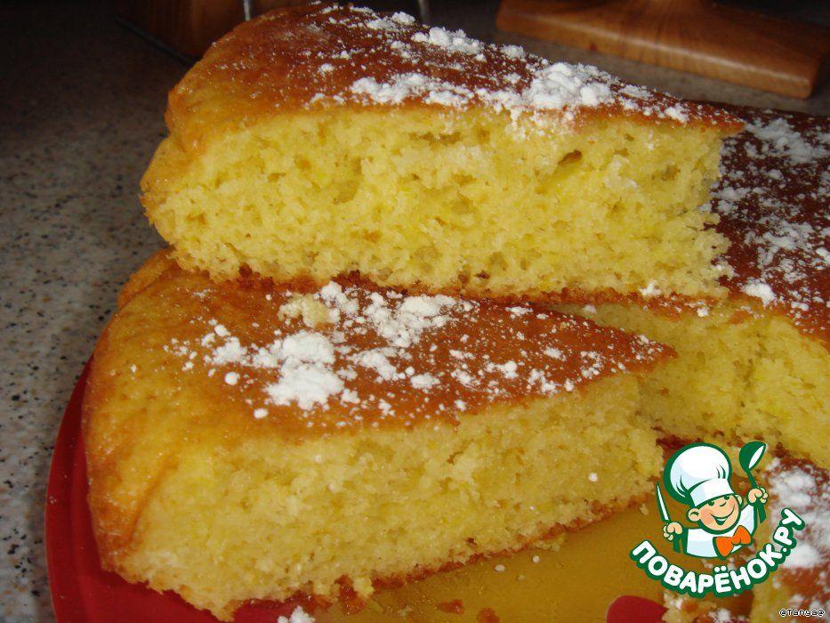 Рецепт лимонника в домашних условиях пирог 258