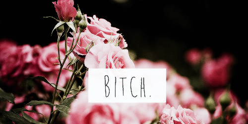 Floral Quotes Tumblr | posted 1 year ago with 37 notes ...