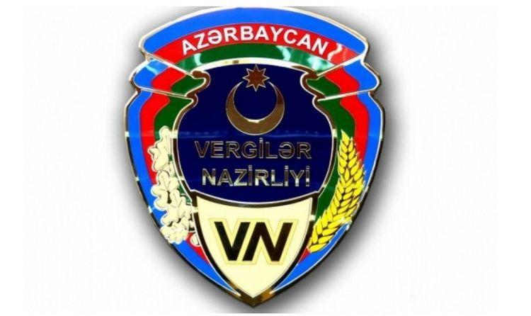Vergi Orqanlarinda Maaslar Yeni Qərar Qəbul Edilib Novator Az Sport Team Logos Team Logo Porsche Logo