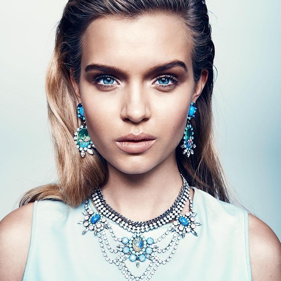 Womens-Jewelry-in-Dannijo-Spring-Summer-2013-Campaign-19.jpg (940 ...