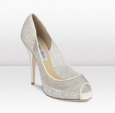 4483052f6df Jimmy Choo - -Luna - PRE ORDER NOW  695