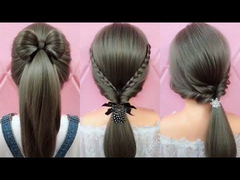 1 Top 30 Amazing Hair Transformations Beautiful