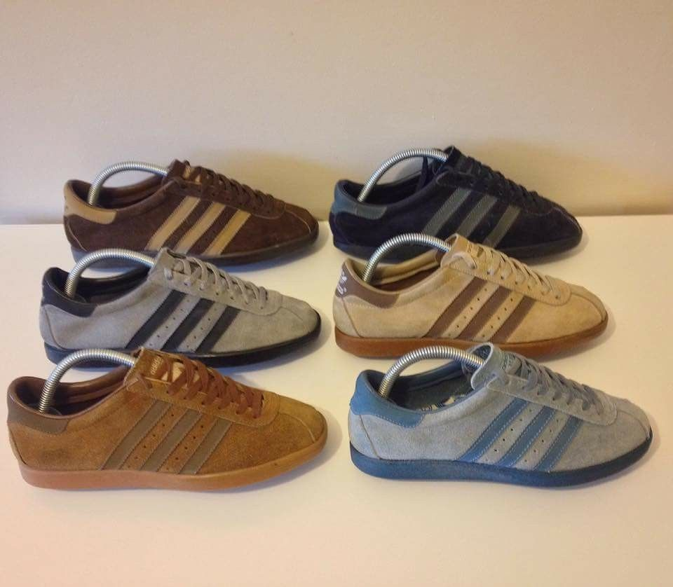 Six out of the seven French made AS800 colourways qualitat