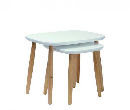 Table basse – Monoprix | Table basse | Mobilier de Salon, Table ...