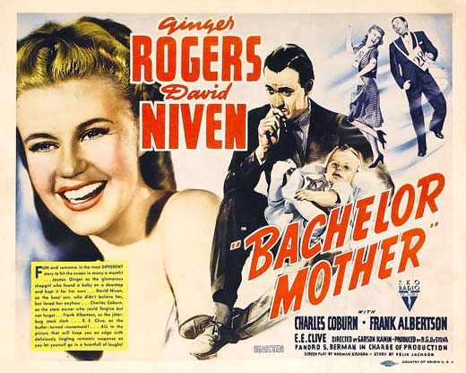 Watch Bachelor Mother Full-Movie Streaming