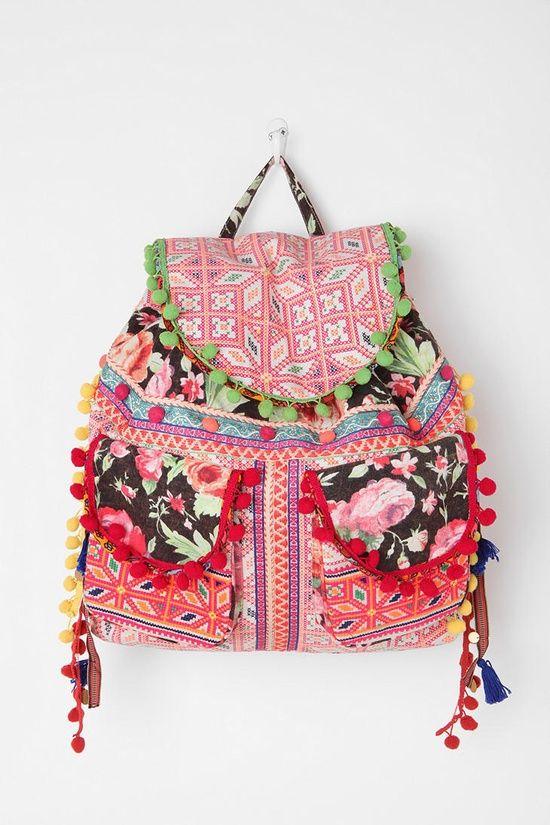hahaha. this is so cute!!! hahah. hippie bag.