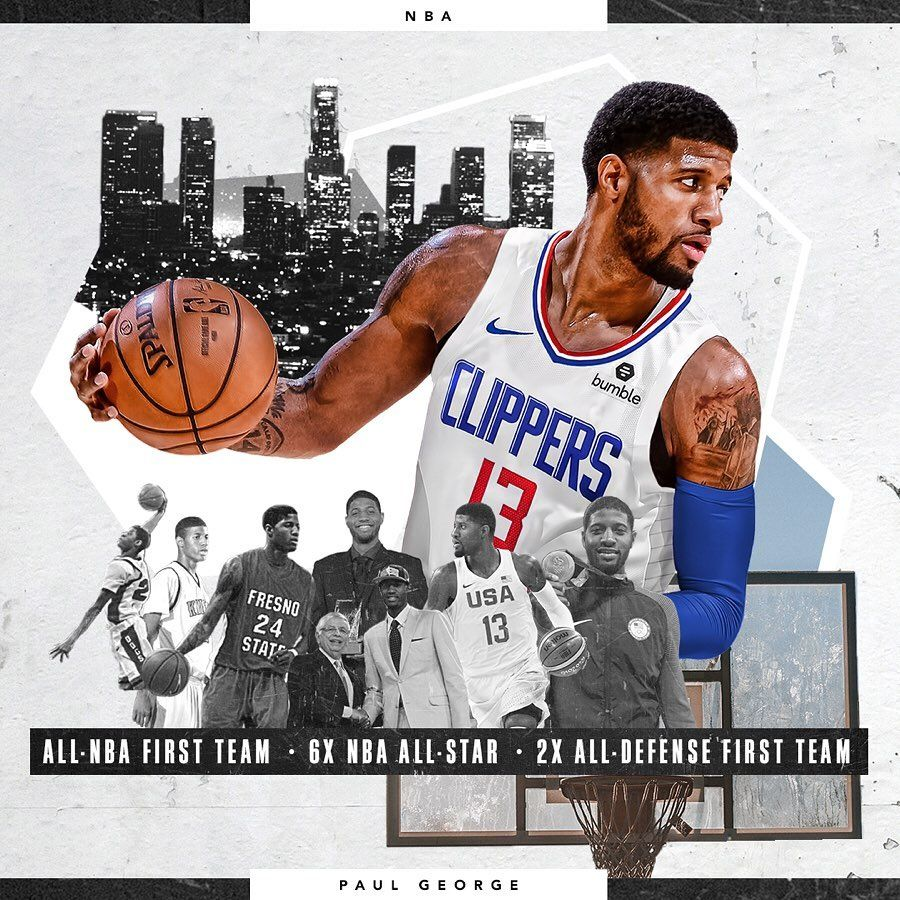 Los Angeles Clippers Going Going Back Back To Cali Cali Basketball California Cli Los Angeles Clippers Basketball Players Nba Basketball Photography