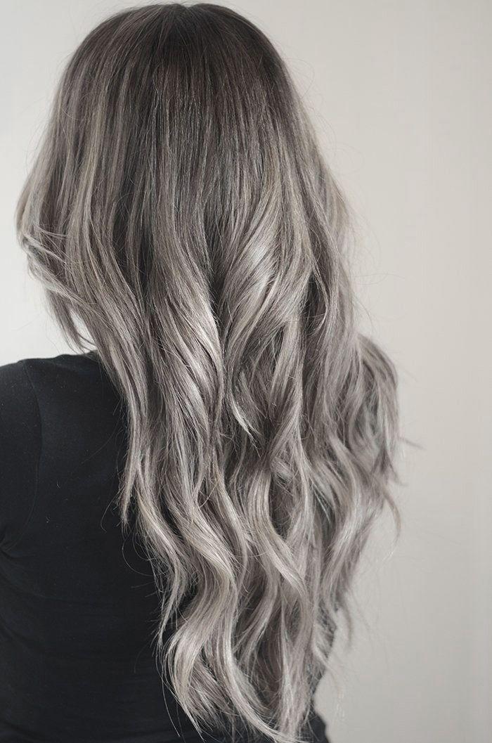 Tip Tuesday Hair Lightening How To Lighten Hair Ash