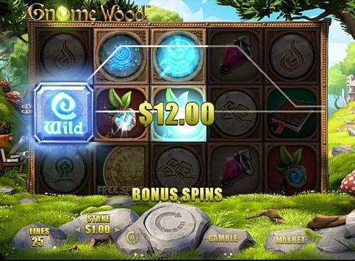 Азартные игры автоматы бесплатно