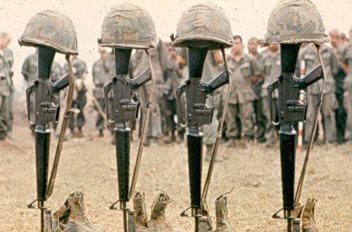 Memorial.  Operation Welcome Home GI, the book.  www.operationwelcomehomegi.com