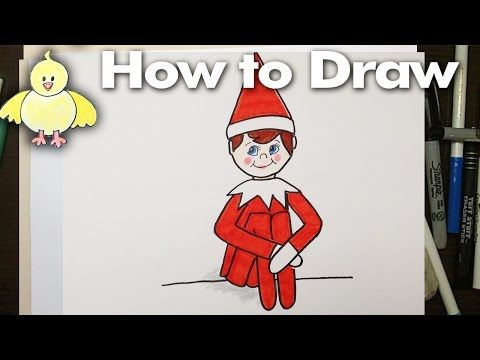 how to draw a cute cartoon baby parrot step by step how to draw baby