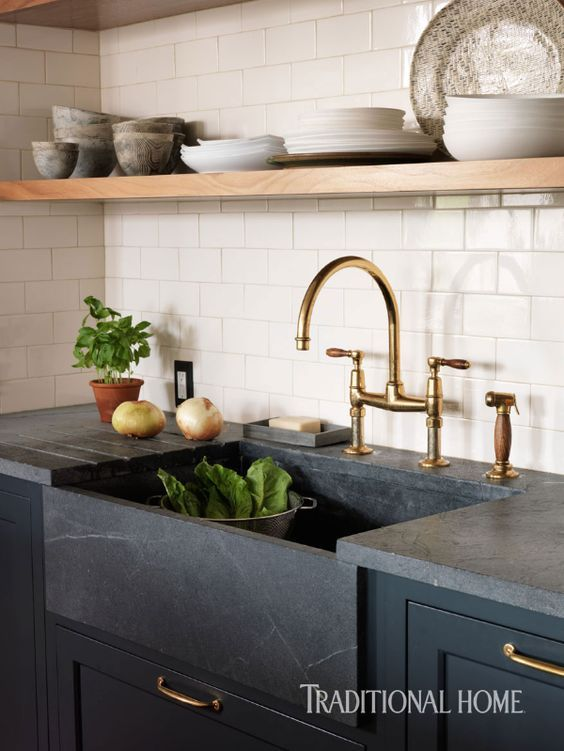 How To Pick The Best Kitchen Countertops - The Ultimate Guide