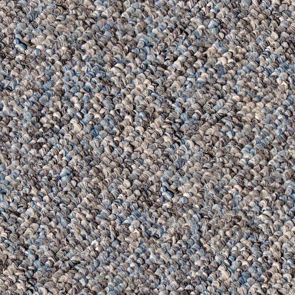 Seamless Coloured Carpet Floor Texture 1024x1024