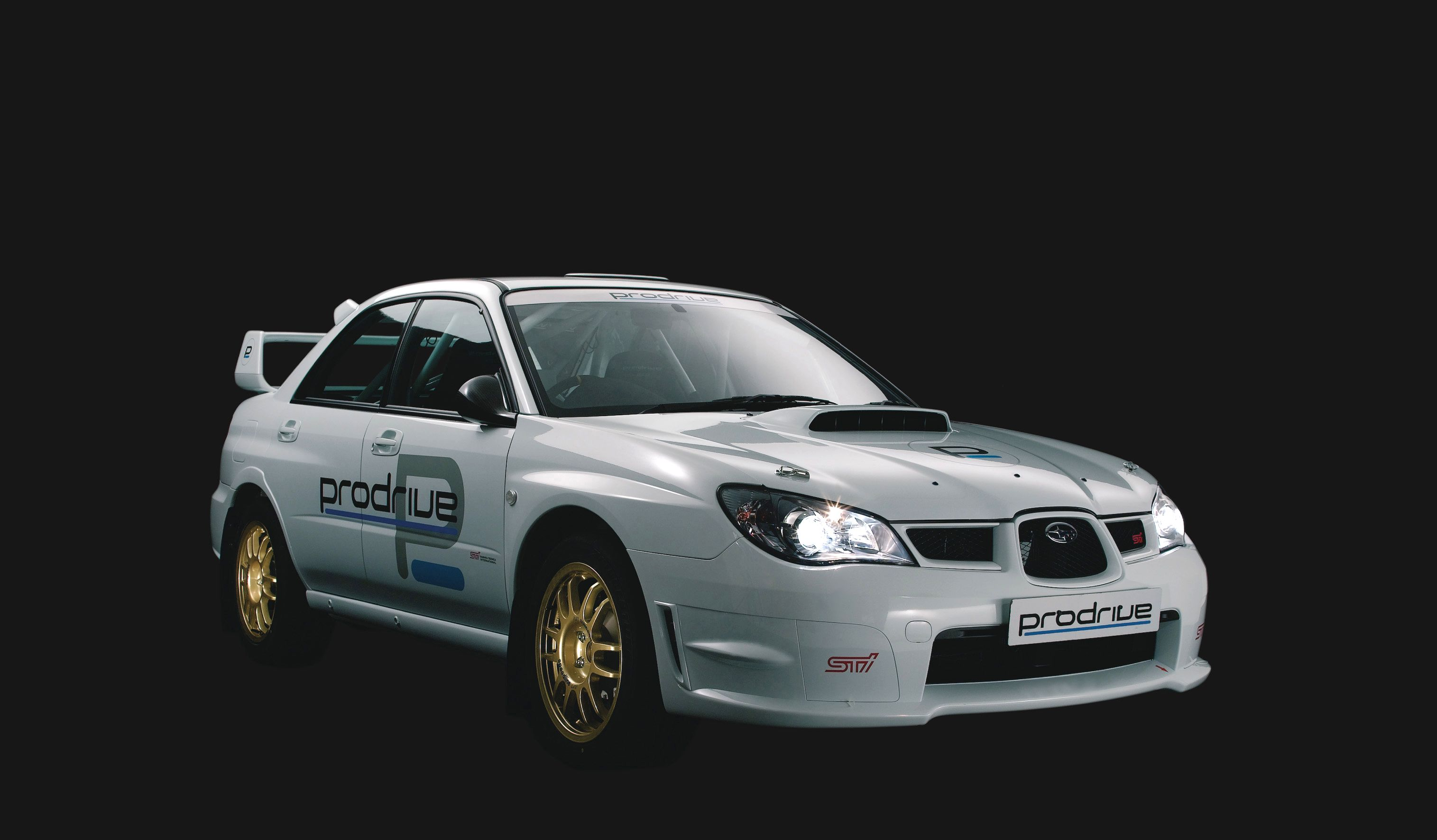 ef69dfff2fd71a0c2872933967f8436a Take A Look About 2002 Subaru Impreza Wrx Specs