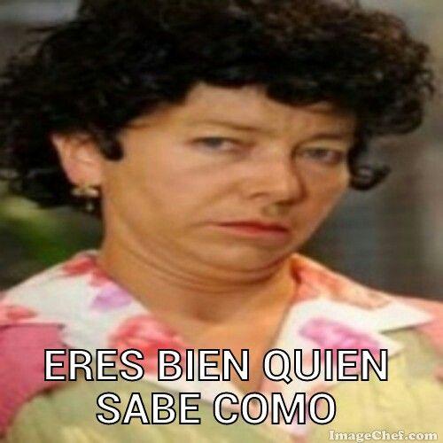 Doña Lucha http://www.gorditosenlucha.com/