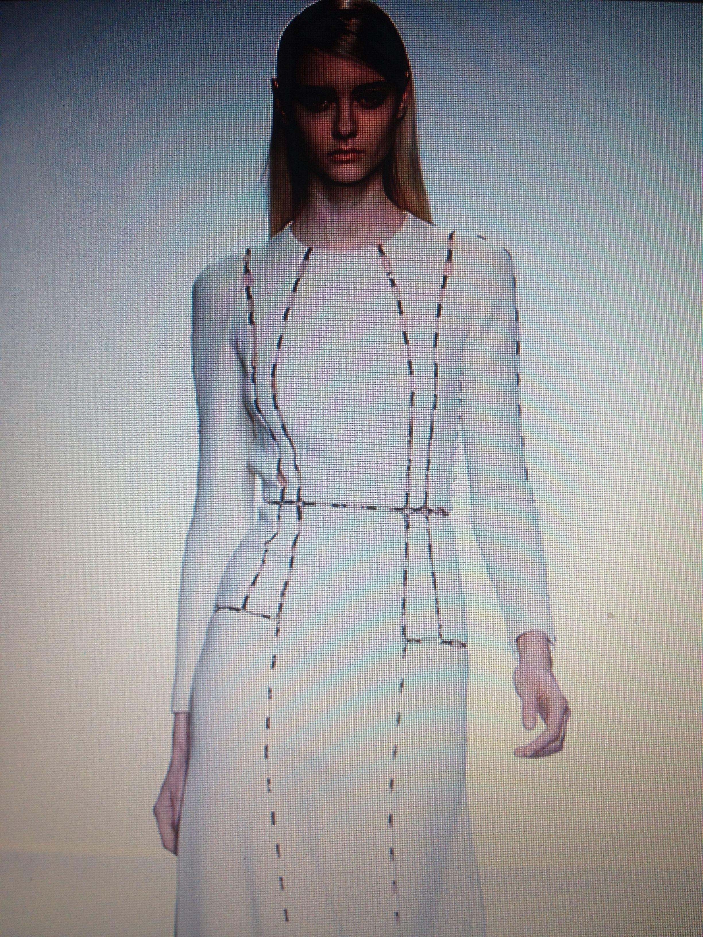 Pin de Galina Plohaya en Dresses | Pinterest | Alta costura ...