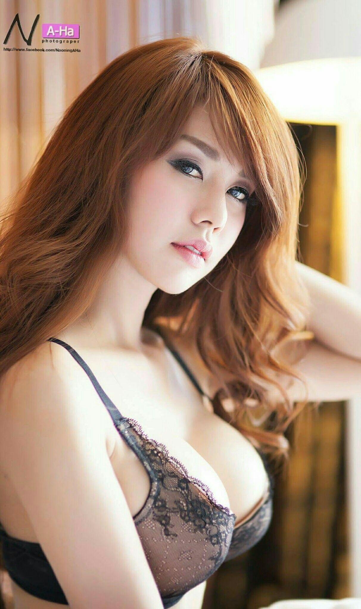 topics asian beauty