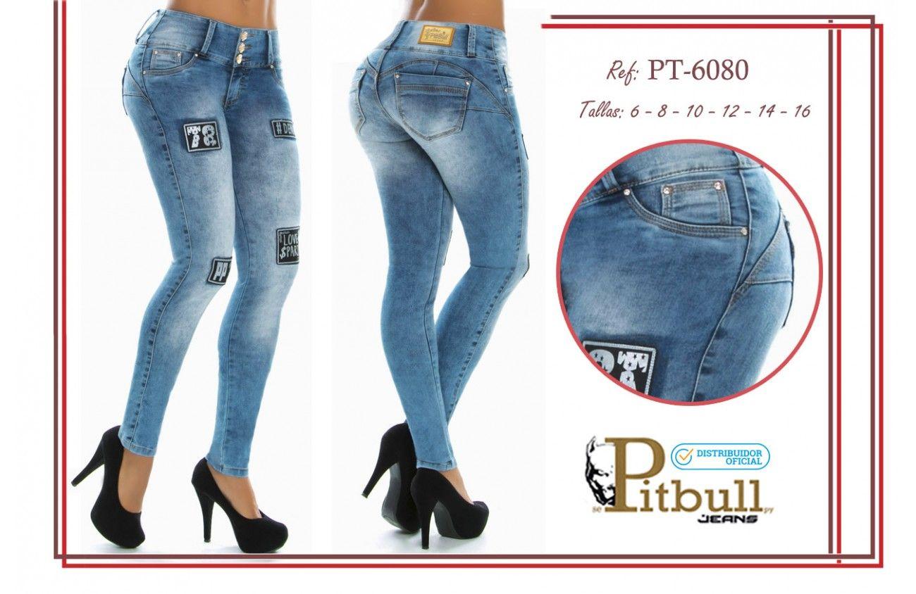 35ff9adac Comprar PANTALONES COLOMBIANOS PITBULL - Ropadesdecolombia.com - Ropa latina  y moda de colombia.