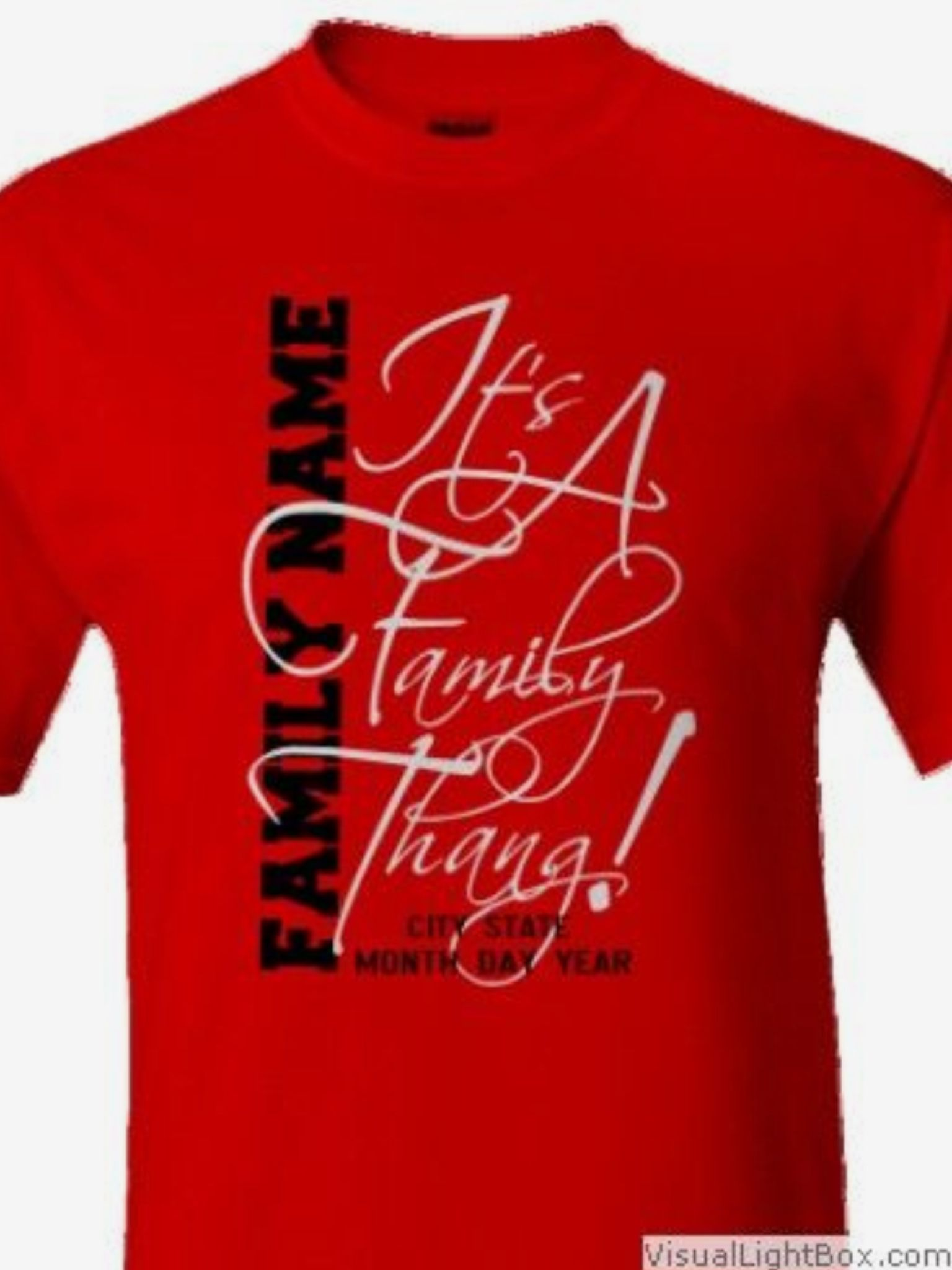 T Shirt Ideas For Signs And Airbrush Pinterest Family Reunion