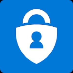 Microsoft Authenticator apk 6.6.4 Download free for
